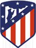 ATL.MADRID