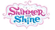 SHIMMER SHINE